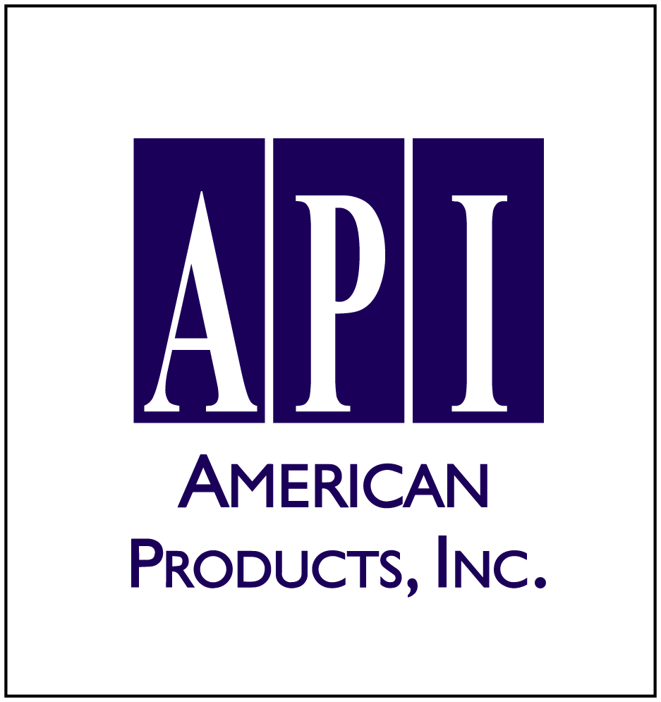 American Products, Inc  (API) | Storefront & Architectural