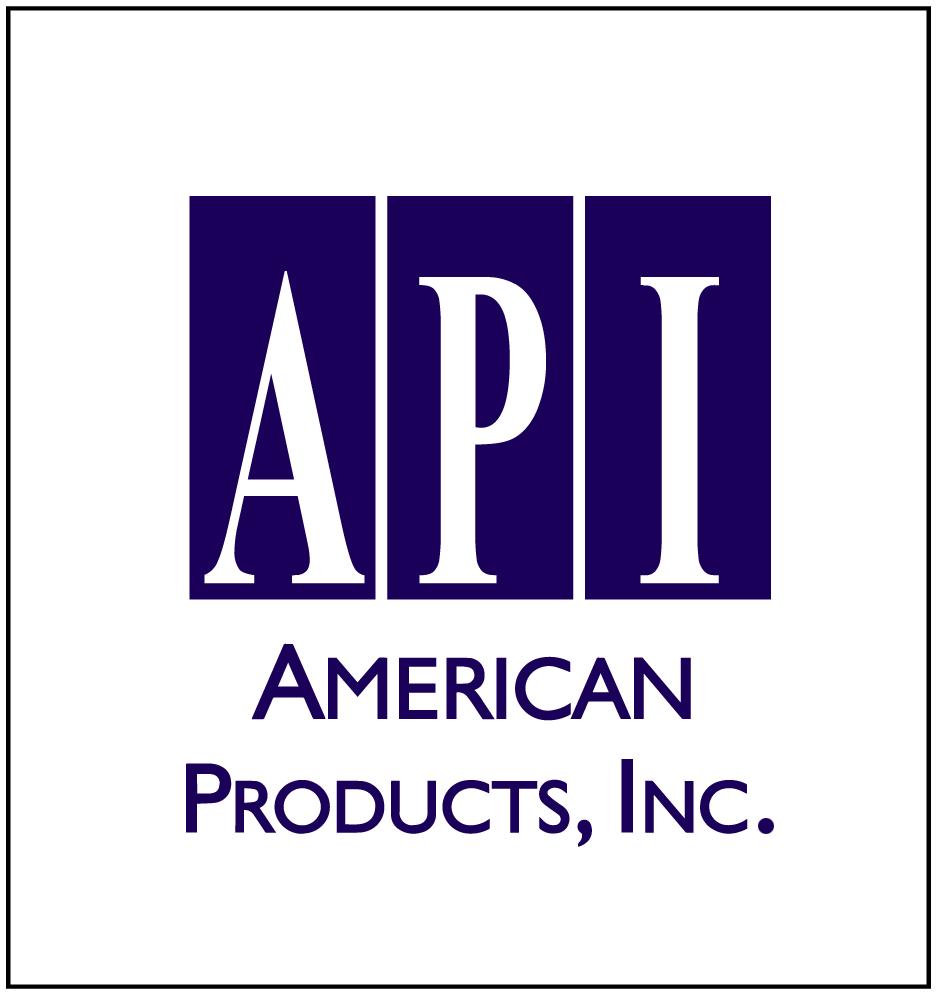 Hospitality/Hotel | American Products, Inc  (API)